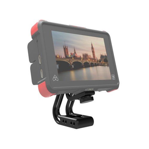 "SmallRig Monitor Desktop Mount for Atomos 7""Shogun and Ninja Series 2242"