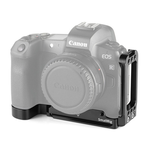 SmallRig L-Bracket for Canon EOS R APL2257