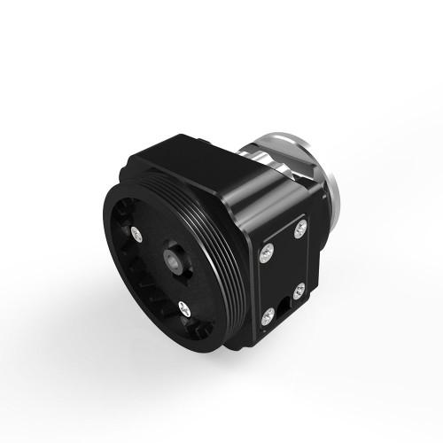 SmallRig Grip Relocator with ARRI Rosette for Canon C100 C300 C500 2296