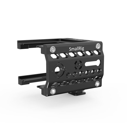 SmallRig Mounting Bracket for Rode Rodelink Wireless Receiver 2298