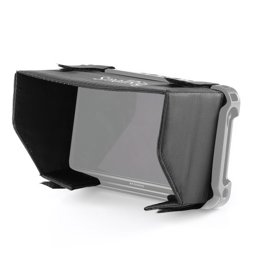 SmallRig Sun Hood for Atomos Ninja V 2269