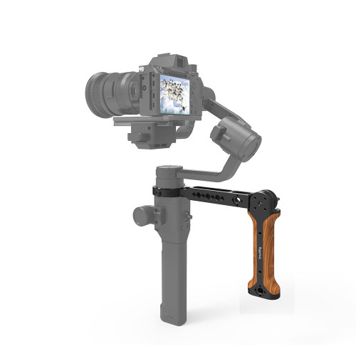 SmallRig Handgrip for DJI Ronin S 2314