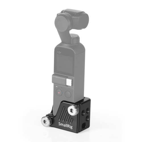 SmallRig Cage for DJI Osmo Pocket 2321