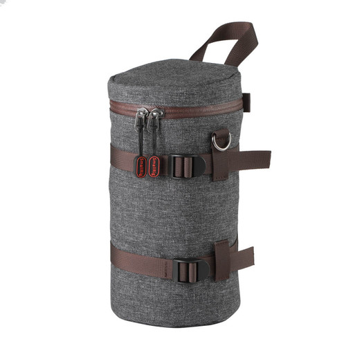 SmallRig lens shoulder bag 2325