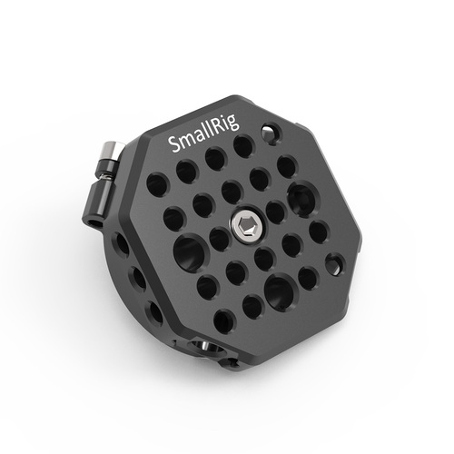SmallRig Baseplate for Zhiyun CRANE 3 LAB Handheld Stabilizer BSS2401