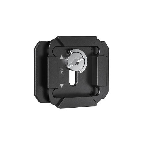 SmallRig Quick Release Plate (Arca-Swiss/Manfrotto RC2 style) APU2364