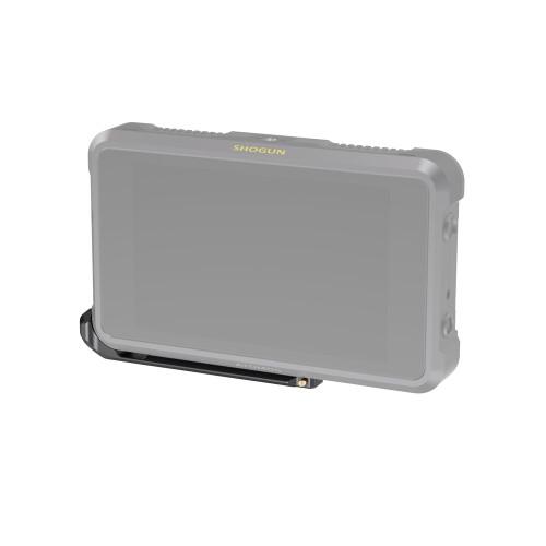 SmallRig Mounting Plate for Atomos Shogun 7 CMA2520