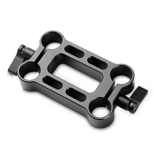 https://d3d71ba2asa5oz.cloudfront.net/12031759/images/smallrig-adjustable-height-riser-clamp-15mm-rod-1029%20(1).jpg