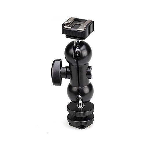http://www.coollcd.com/product_images/e/206/Cool-Ballhead-V2-multi-function-double-ballhead-shoe-mount__18952__96043.jpg