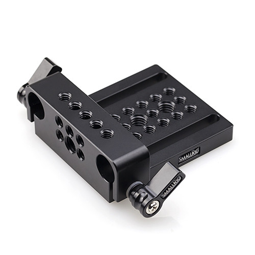 http://www.smallrig.com/product_images/n/744/SmallRig-tripod-mounting-plate-to-balance-long-length-front-heavy-camera-packages-1188__21695.1449570791__08038.jpg