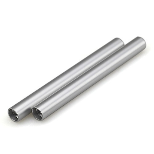 http://www.coollcd.com/product_images/r/417/2pcs-15mm-Rods-M12-20cm-silver-1211__88764__53230.jpg