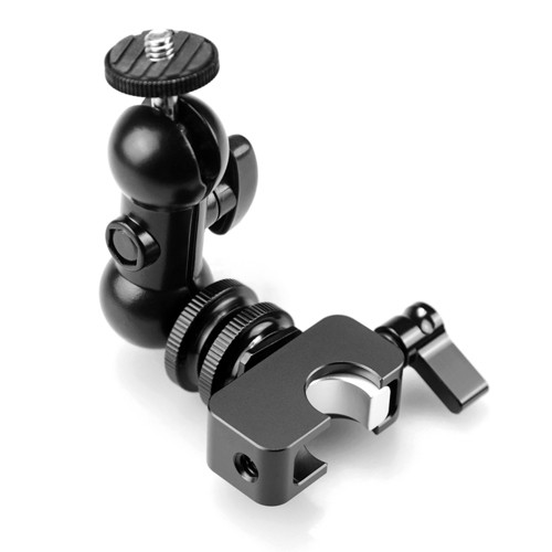 http://www.coollcd.com/product_images/l/995/Multi-function-Ballhead-Rail-Clamp-V5-Quick-Release-1228__32147__38555.jpg
