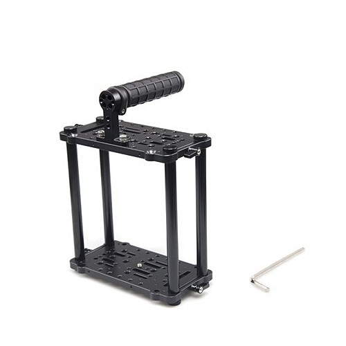 http://www.coollcd.com/product_images/e/457/CoolCage-V3-15mm-DSLR-Cage-for-Canon-7D-5D-Nikon-D800__59909__52429.jpg