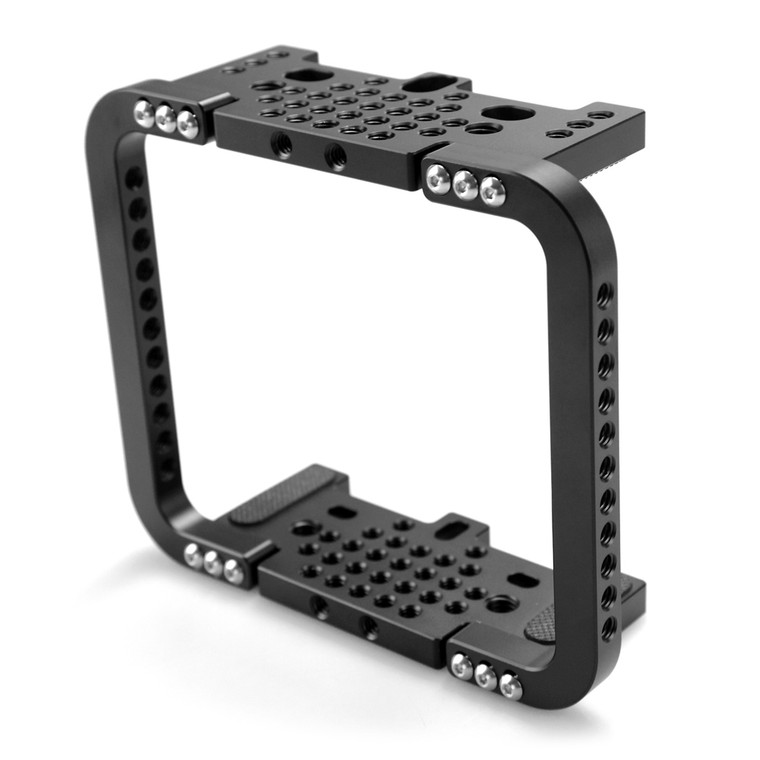 http://www.coollcd.com/product_images/b/404/SMALLRIG_BMCC_Cage_1297_1__18318__24333.jpg