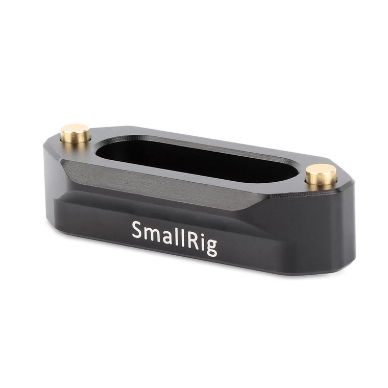 http://www.smallrig.com/product_images/d/904/SmallRig_Quick_Release_Safety_Rail46mm_1409-04__17603.jpg