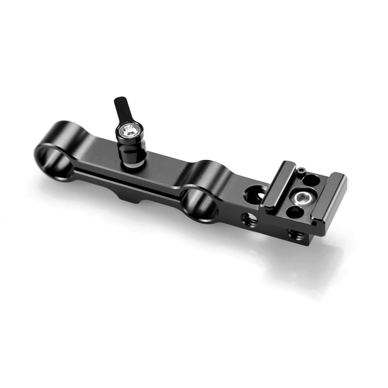 http://www.coollcd.com/product_images/y/057/SMALLRIG_15mm_Railblock_Kitshoe_bracket_1472_1__17867__16715.jpg