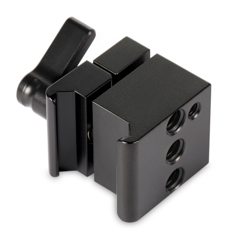 https://d3d71ba2asa5oz.cloudfront.net/12031759/images/smallrig-swat-rail-clamp-(15mm-vertical)-1564%20(1).jpg