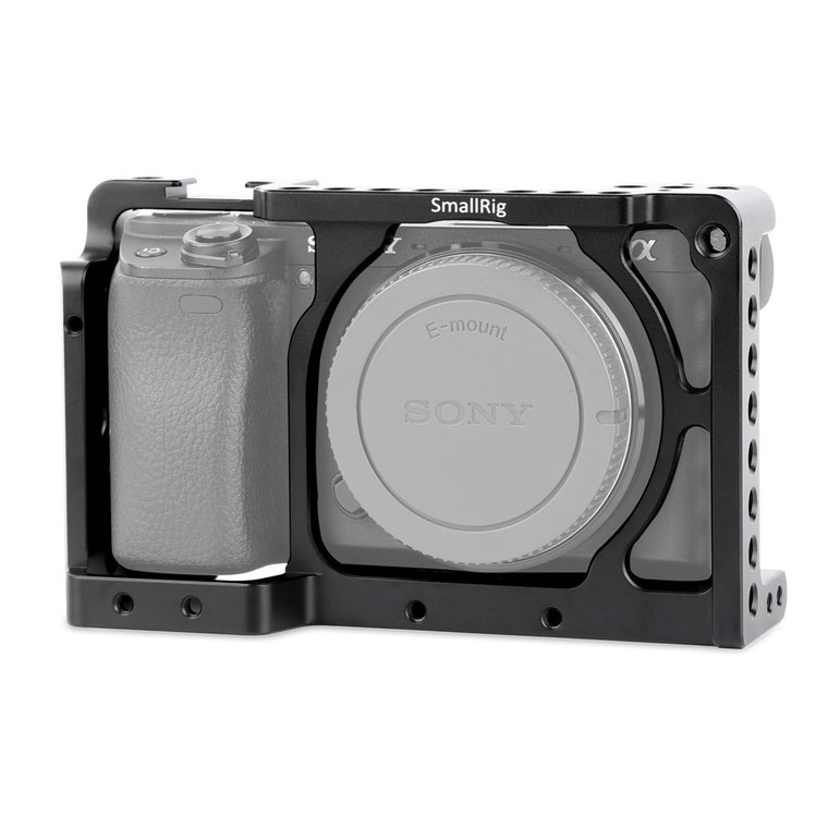 http://www.smallrig.com/product_images/f/508/SmallRig_Sony_A6000A6300A6500_ILCE-6000ILCE-6300ILCE-A6500Nex-7_Cage_1661_-08__97529.jpg