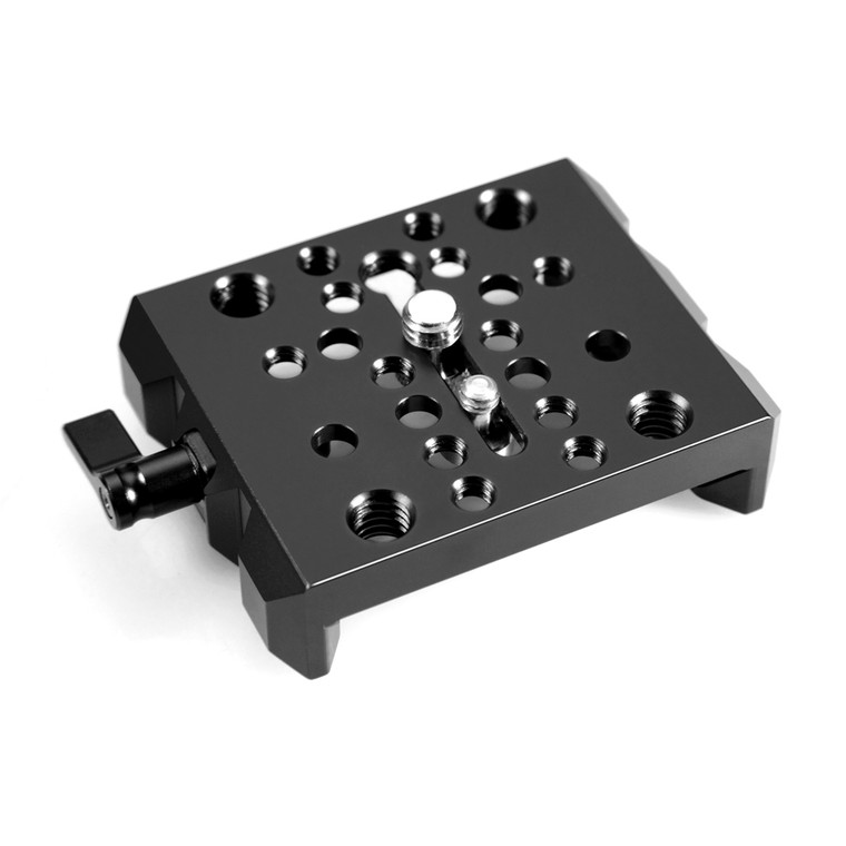 http://www.coollcd.com/product_images/d/147/SMALLRIG_ARRI_Dovetail_Clamp_1683_1__78660__46260.jpg