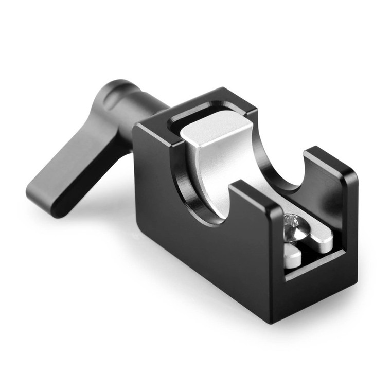 http://www.smallrig.com/product_images/j/828/SMALLRIG_QR_Rail_Clamp12mm_Rod_1403-01__37923.jpg