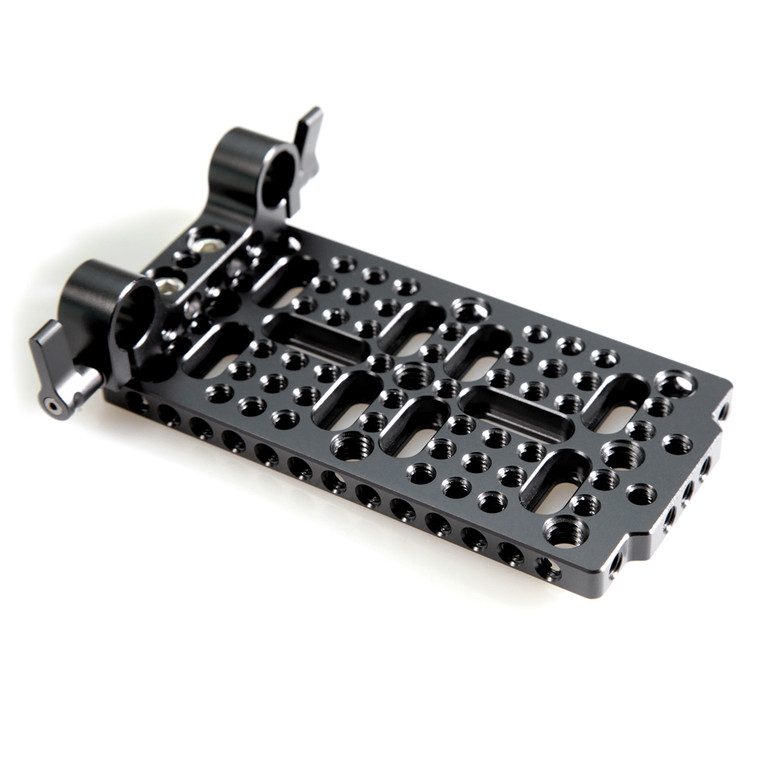 http://www.coollcd.com/product_images/m/423/smallrig_multi_purpose_cheese_plate_with_15mm_rail_block_1705_1__51130__79277.jpg