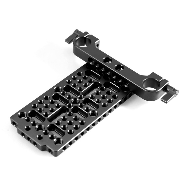 http://www.coollcd.com/product_images/q/784/SMALLRIG_Multi_purpose_Cheese_Plate_with_19mm_Rail_Block_1707__00786__26525.jpg