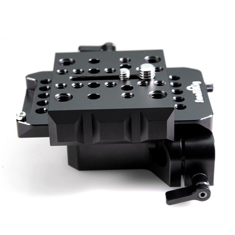 http://www.coollcd.com/product_images/b/827/SMALLRIG_Quick_Base_ARRI_1724__81000__92805.jpg