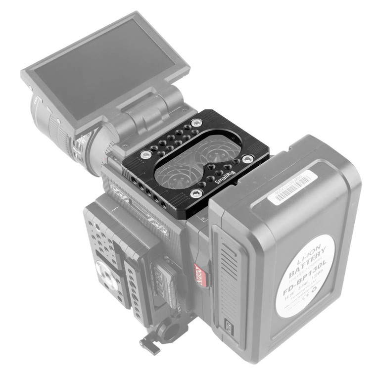 https://d3d71ba2asa5oz.cloudfront.net/12031759/images/smallrig-top-plate-for-red-scarlet-wred-ravenred-weapon-1748%20(5).jpg