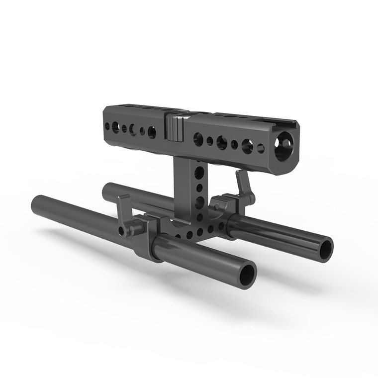 http://www.coollcd.com/product_images/q/495/SMALLRIG-Cold-Shoe-Handle-with-15mm-LWS-Rod-Clamps-1770__89668.jpg