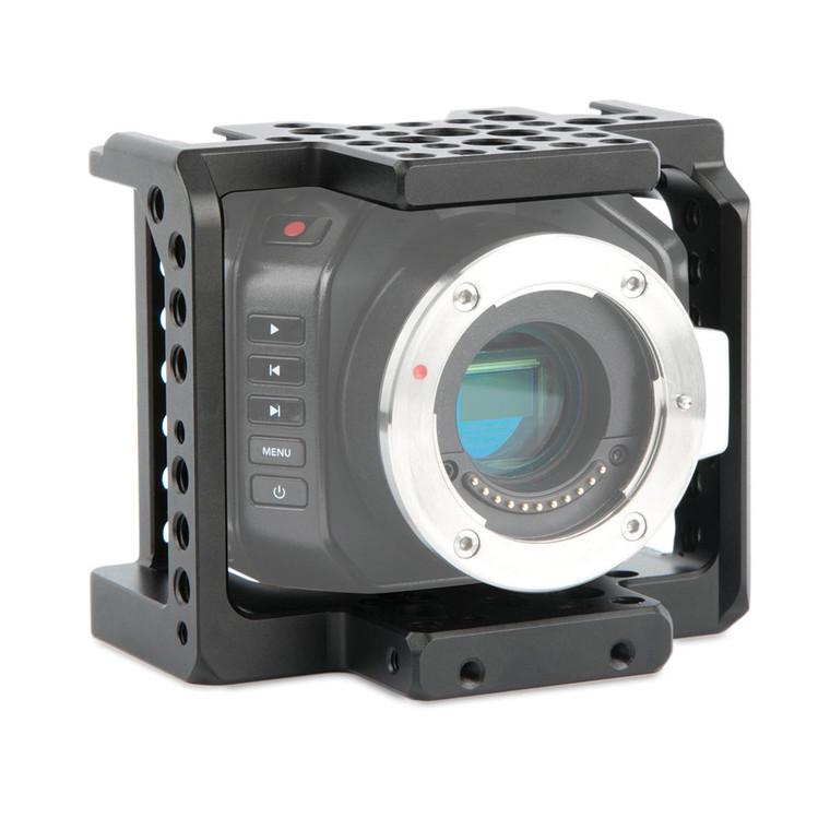 http://www.smallrig.com/product_images/p/705/SMALLRIG_BMMCC_BMMSC_Cage_for_Blackmagic_Micro_Cinema_Camera_1773-01__60173.jpg