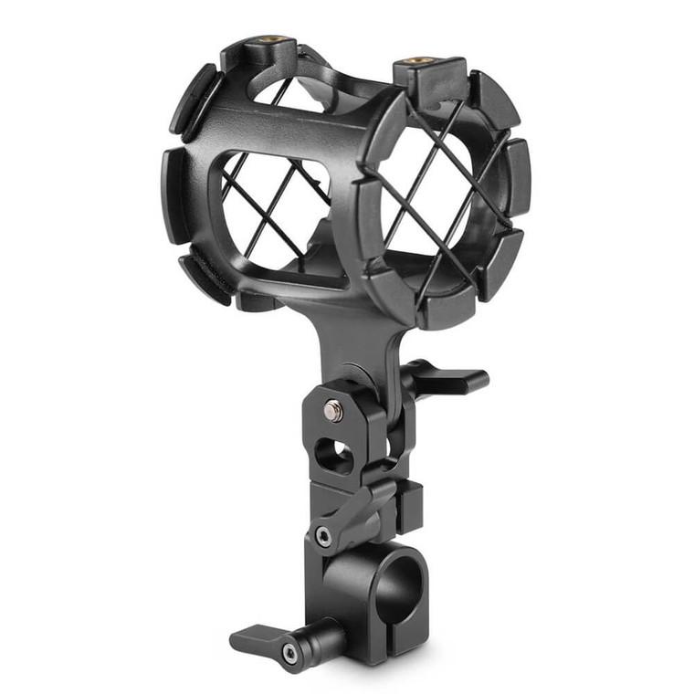 https://d3d71ba2asa5oz.cloudfront.net/12031759/images/smallrig-universal-microphone-suspension-shock-mount-1802%20(1).jpg