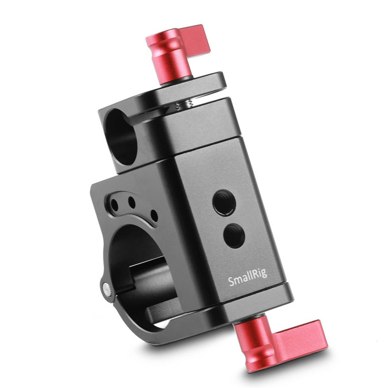 https://d3d71ba2asa5oz.cloudfront.net/12031759/images/smallrig-30mm-to-15mm-rod-clamp-for-dji-ronin-%26-freefly-movi-pro-stabilizers-1926%20(1).jpg