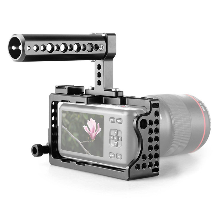 http://www.smallrig.com/product_images/t/852/SMALLRIG_Blackmagic_Pocket_Cinema_Camera_Cage_Accessory_kit_1931-01__03710.jpg