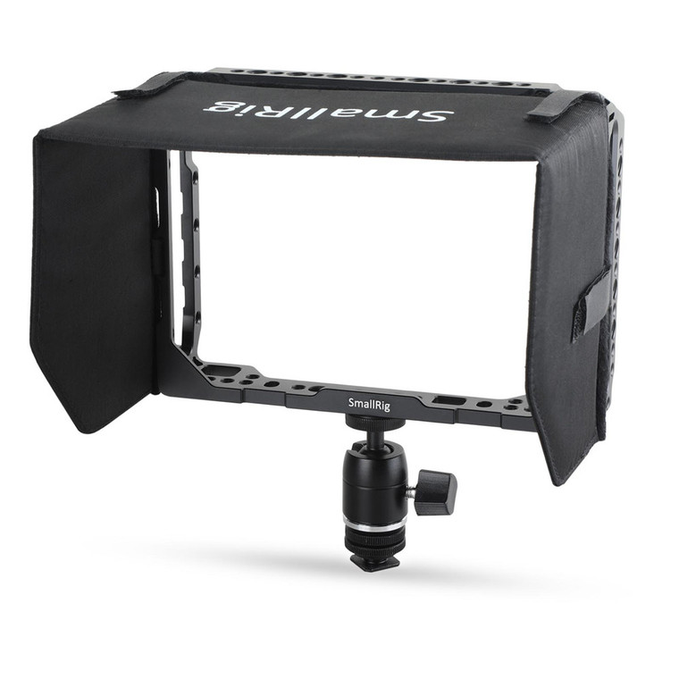 http://www.smallrig.com/product_images/i/221/SMALLRIG_7_Monitor_Cage_with_Sunhood_for_Blackmagic_Video_Assist_1988-01__30912.jpg