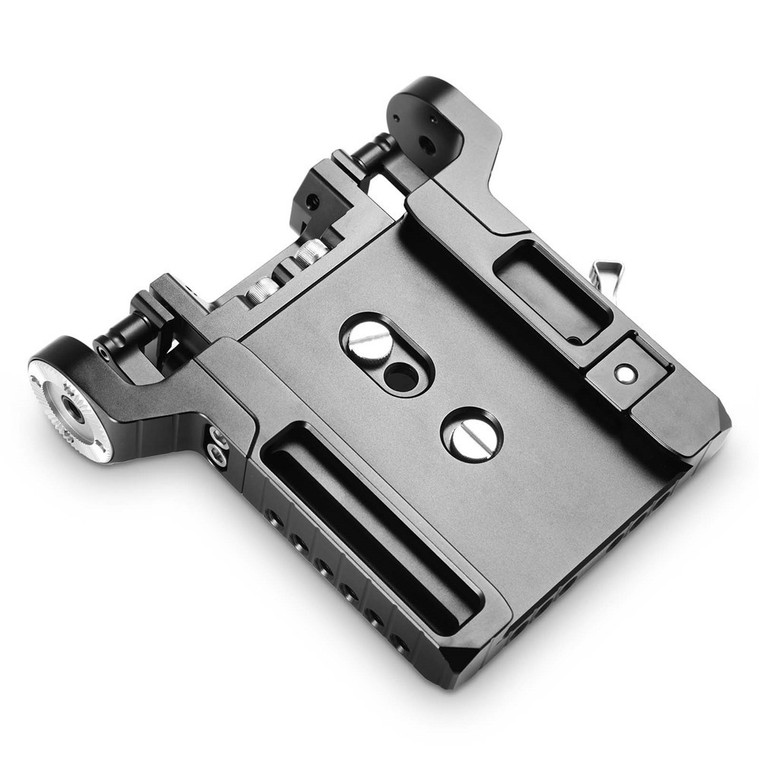 SmallRig Arri Baseplate for RED DSMC2 1998