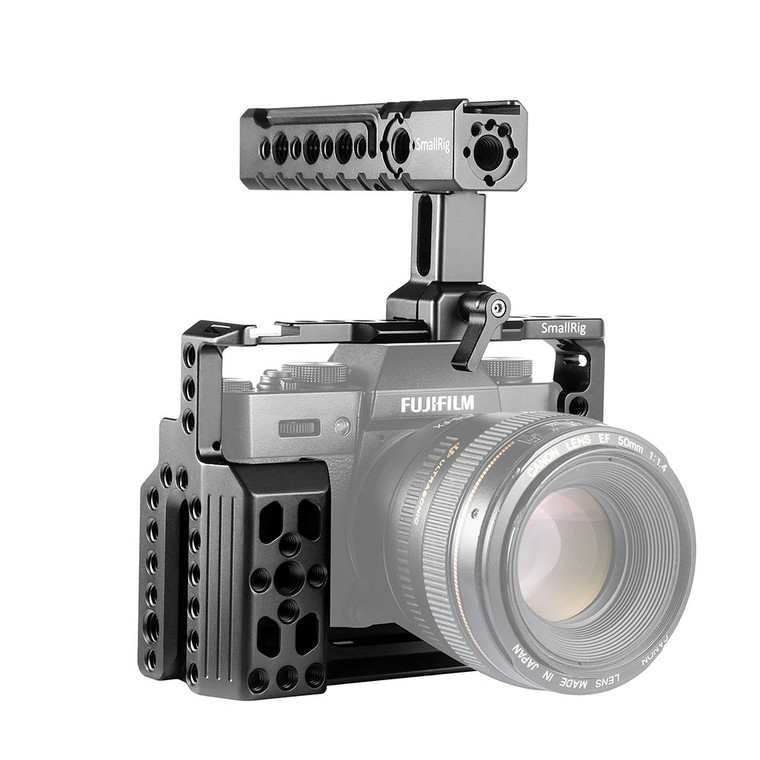 http://www.smallrig.com/product_images/i/714/SmallRig_Basic_Cage_Kit_for_Fujifilm_X-T20_2022_-6__64859.jpg