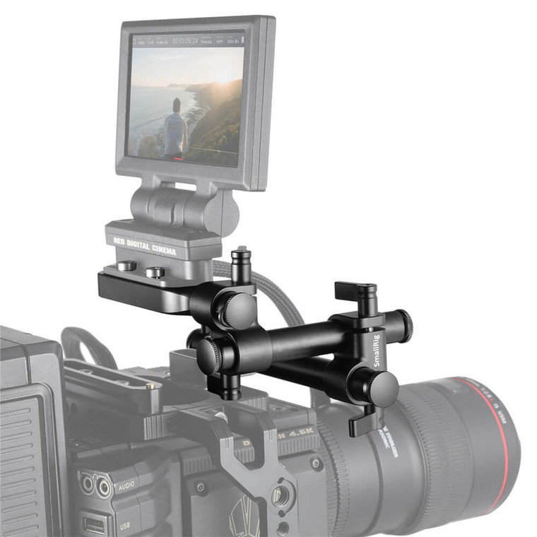 https://d3d71ba2asa5oz.cloudfront.net/12031759/images/smallrig-monitor-mount-for-dsmc2-red-touch-4.7-lcddsmc2-red-touch-7.0-lcdred-touch-7.0-lcd-2042%20%20(1).jpg