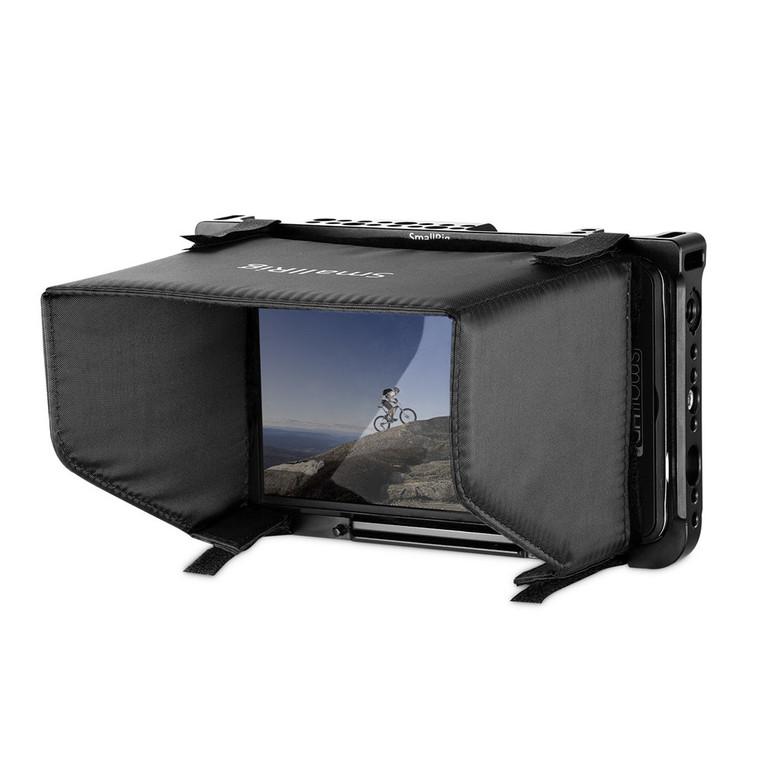 SmallRig Cage for SmallHD 700 Series Monitor 2131