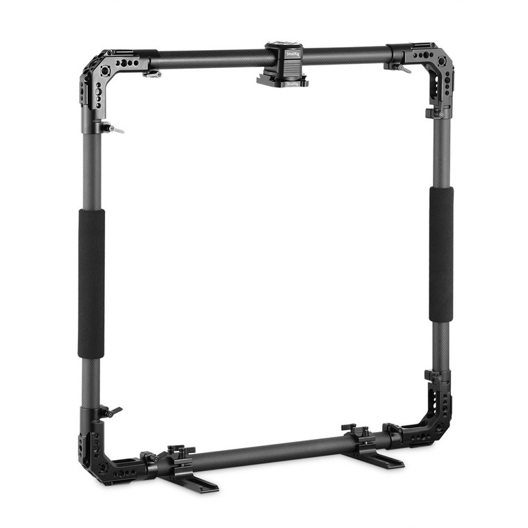 SmallRig Handheld Ring for Freefly Movi M15/Movi Pro Stabilizer 2155