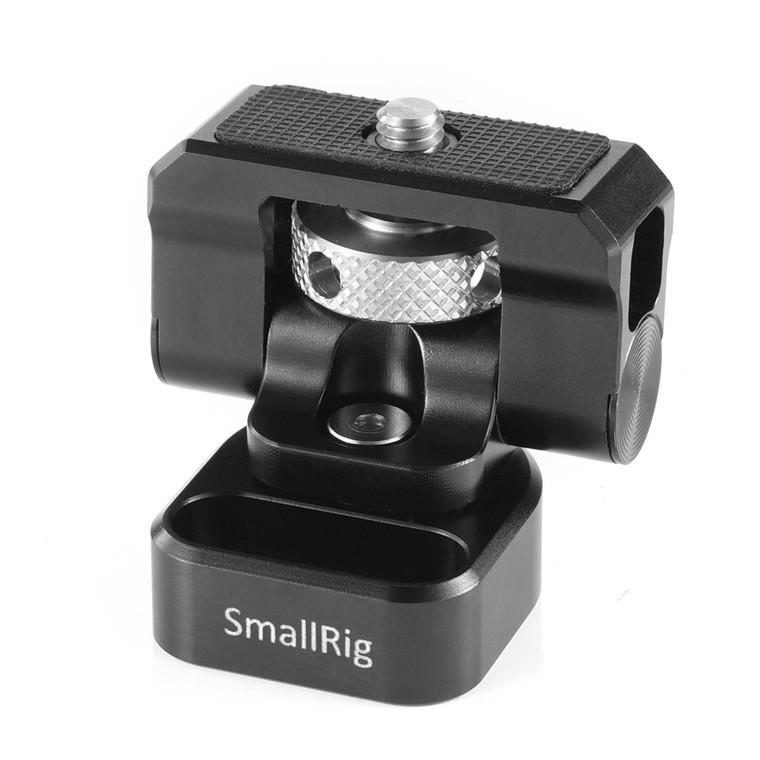 SmallRig Swivel and Tilt Monitor Mount 2294