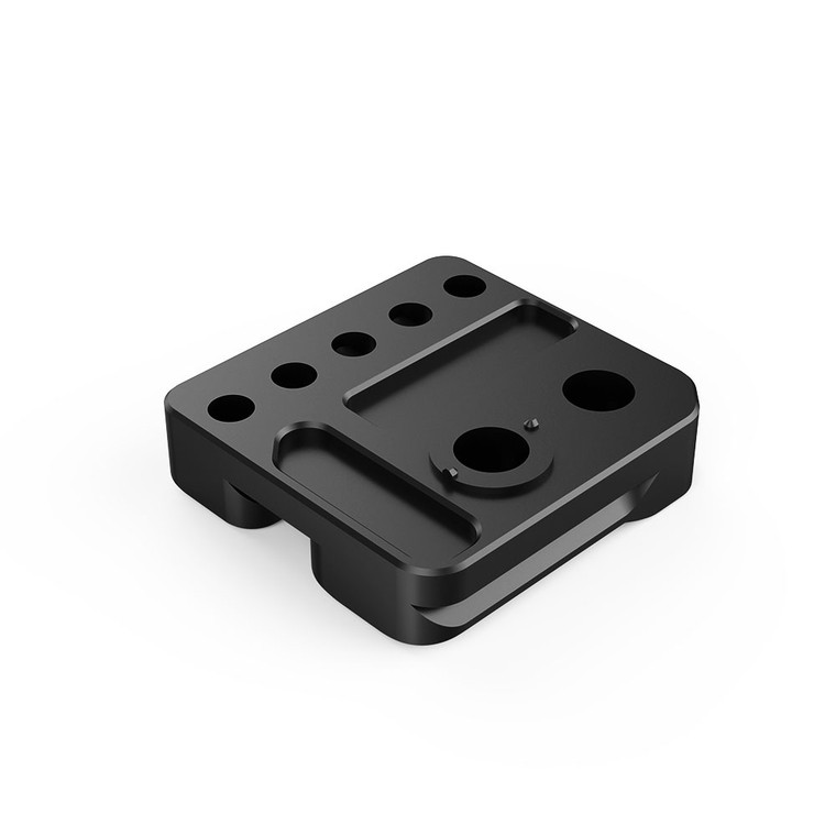 SmallRig Versatile Mounting Plate for MOZA Air 2 2319