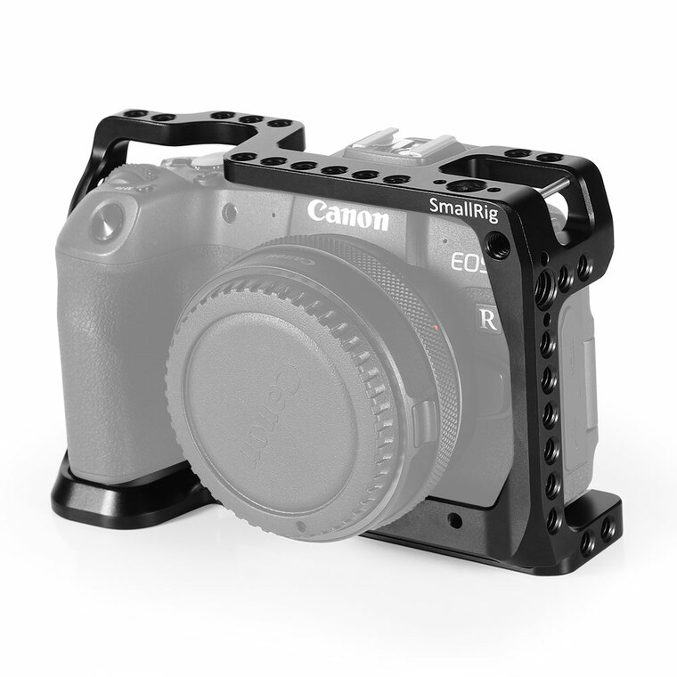 SmallRig Cage for Canon EOS RP 2332