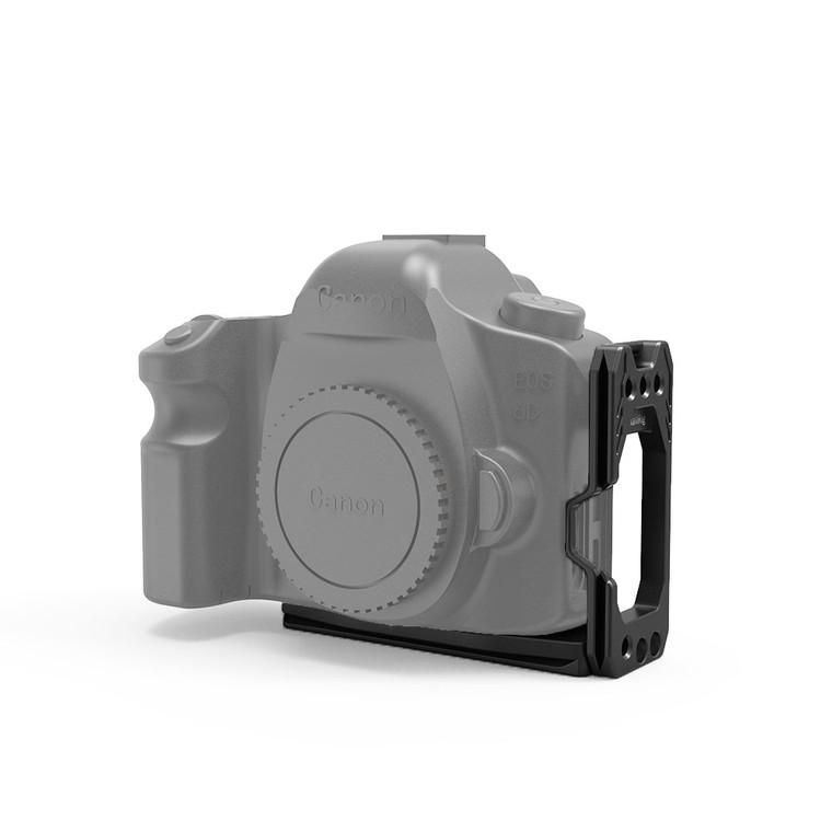 SmallRig L-Bracket for Canon EOS 6D LCC2408