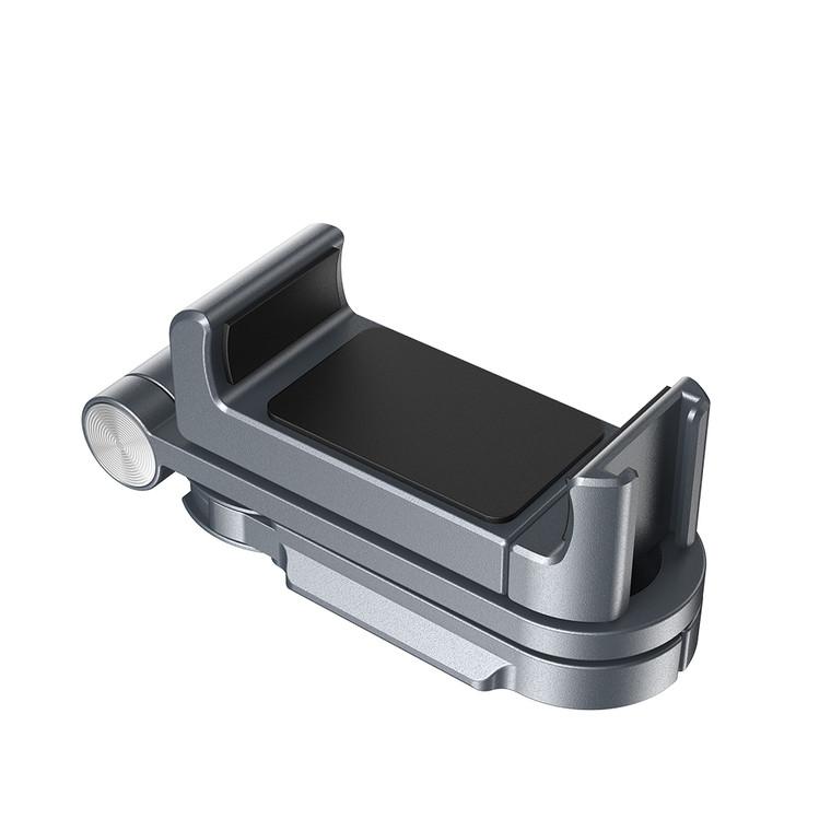 SmallRig Universal Smartphone Holder BSP2415
