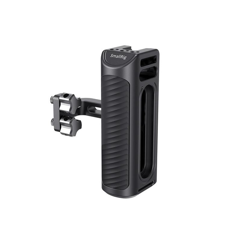 SmallRig Aluminum Universal Side Handle HSS2425