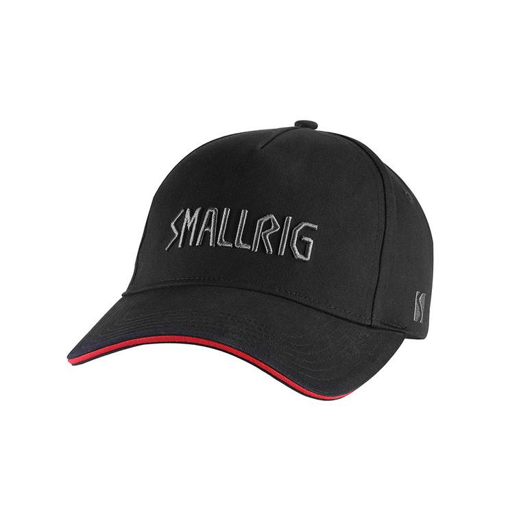 SmallRig Logo Baseball Cap PCC2462