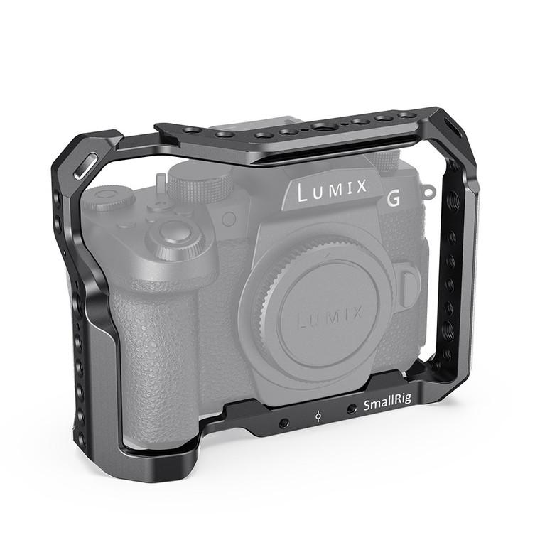 SmallRig Cage for Panasonic G95 Camera CCP2446