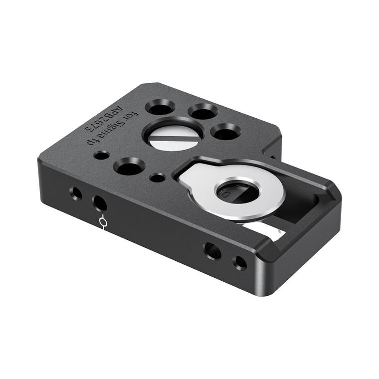 SmallRig Bottom Plate for Sigma fp Camera APB2673