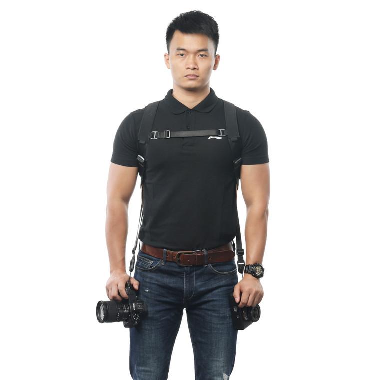 SmallRig Camera Harness PSC2639