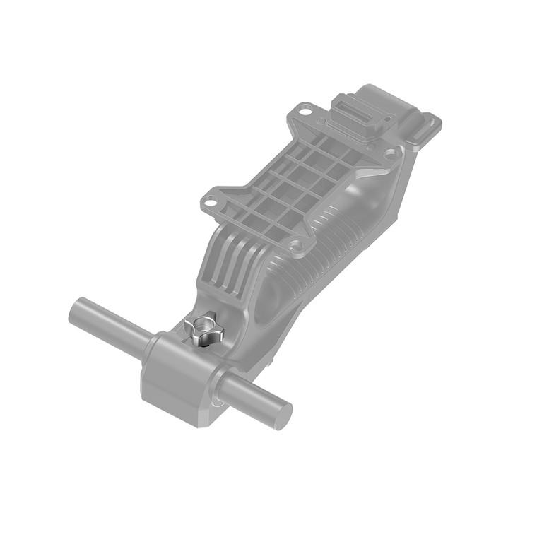 SmallRig SONY FX9/FS7/FS7 MK2 Top Handle Special Screw 2844